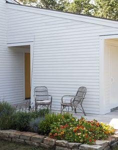 Source: Architect Visit: A Kitchen Garden on Cape Cod