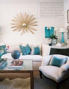 verdigris+living+room | Also from verdigrisvie.blogspot.ca