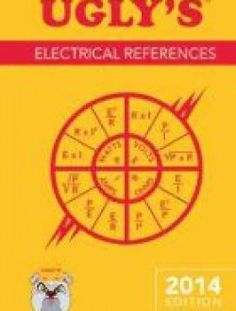 Solutions manual for engineering circuit analysis by william h hayt uglys electrical references 2014 edition free ebook online fandeluxe Choice Image