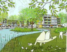 noorderhaven | www.heinewelt.dewww.heinewelt.de