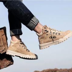 MERCIZHE SOAR TOWERING MOUNTAINEER OUTDOOR LEATHER BOOTS  #forsaleshoes #shoesbasketball #shoescover #ShoeWear #shoeshavenogender #shoesbkk #shoesaddiction #shoecollector #shoesinmylife #shoesneedlove #shoesstagram #shoegametoostrong #shoemakersville #shoedoctor #shoeslaundrysragen #shoedesigns #shoeview #shoecaresolution #shoeobession #footwear #shoeloveg #shoeicide #shoesbag #shoegameimmaculate #shoecharm #shoedesignideas #shoestolove #shoeboxcake #shoesdryerunik #sandals Mens Shoes Boots, Leather Boots, Men's Shoes, Shoe Boots, Shoe Box Cake, Shoe Game, Designer Shoes, Footwear, Sandals