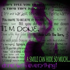 IMAGES/STOP BULLYING QUOTES | eminem 2013 album tracklist eggplant plantation eggplant plant clipart ... Stop Bullying Quotes, Teen Bullying, Stop Bullying Now, Anti Bullying, Bring Me Down, Bullying Prevention, Poem Quotes, Poems, Conflict Resolution