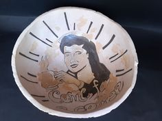Wheel Throwing, Pottery Wheel, Mold Making, Ceramic Artists, Ceramic Bowls, Sculpting, Clay, Ceramics, Coffee