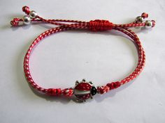 Diy Accessories, Baba Marta, Chinese Knotting, Beaded Bracelets, Jewels, March, Jewellery, Colors, Bracelets