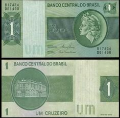 p98 x 2 Pieces UNC Madagascar 200 Ariary ND//2017
