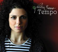 O Sesc Ginástico apresenta no dia 24 de fevereiro um show de Julia Bosco, com entrada a R$ 10.