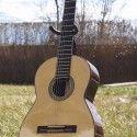guitarras 2