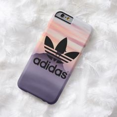 Cool Phone Cases 743375482219121205 - Adidas iPHONE CASE iphone 7 iphone 4 s 5 5 5 s 6 6 s Source by lenadegraeve Iphone 7, Coque Iphone 6, Cool Iphone Cases, Cute Phone Cases, Iphone Phone Cases, Phone Covers, Wooden Phone Case, Floral Iphone Case, Accessoires Iphone