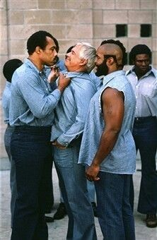 Ken Norton with George Peppard and Mr. T on an episode of the A-Team Dwight Schultz, Ken Norton, Mejores Series Tv, George Peppard, Heroes For Hire, 1980s Childhood, Star Show, The A Team, Film Serie
