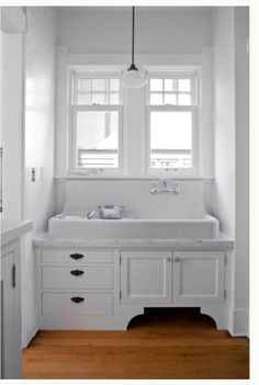 1000 images about cast iron sinks on pinterest sinks irons and trough sink. Black Bedroom Furniture Sets. Home Design Ideas