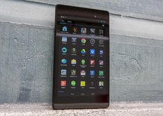 The first 6 things you need to do with your new #Android tablet
