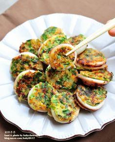 Chimichurri, Ratatouille, Salmon Burgers, Ethnic Recipes, Food, Collections, Beautiful, Meals