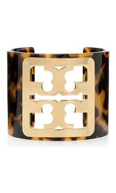 84f61216315d http   www.toryburch.com fine-jewelry accessories-jewelry