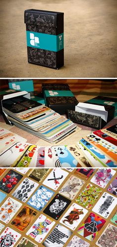 A great souvenier that is practical and showcases your at! Created by 36 artists…