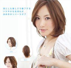 いい髪いいデザインLUCIDO-L。マンダム 女性ヘアメイクブランド「LUCIDO-L(ルシードエル)」公式サイト。旬のヘアスタイルやアレンジテクニックをご紹介!