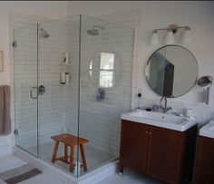 the first time home buyers guide to bathroom remodeling