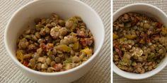 Dog Food Recipes, Beans, Vegetables, Dog Recipes, Vegetable Recipes, Beans Recipes, Veggies