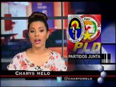 Partidos Políticos Temen Que Fondos De La JCE Sean Insuficientes Para Las Elecciones 2016 #Video