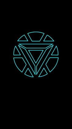 Neon Arc Reactor iPhone Wallpaper iPhone Wallpapers - Iphone XR - Trending Iphone XR for sales - Neon Arc Reactor iPhone Wallpaper iPhone Wallpapers Reactor Arc, Iron Man Arc Reactor, Iron Man Logo, Iron Man Art, Marvel Dc Comics, Marvel Heroes, Marvel Avengers, Iron Man Wallpaper, Hd Wallpaper