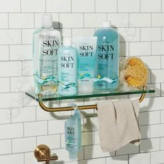 No one can have enough Skin So Soft! Which is your favorite? I love the bath oil! 🛁 SKIN SO SOFT COLLECTION: 🛁 🚿 #skinsosoft #avon #bugguard #skincare #beauty #avonrep #shopavon #avonlady #shopfromhome #wehavewhatyouneedatavon #notyourmomsavon Body Shower, Shower Gel, Avon Skin So Soft, Body Hacks, Tinted Moisturizer, Body Lotions, Body Wash, Bath And Body, The Balm