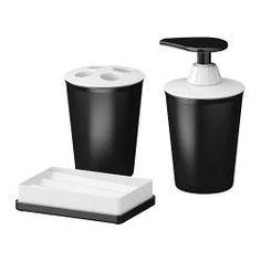 Smarta vardagstips: Hemmagjord flytande tvål