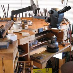 Instant Access To Woodworking Designs, DIY Patterns & Crafts Woodworking Guide, Woodworking Books, Router Woodworking, Custom Woodworking, Woodworking Projects Plans, Woodworking Machinery, Woodworking Workbench, Jewelers Workbench, Engraving Tools