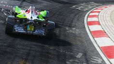 project cars pic to download - project cars category