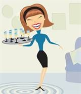 Ides of March Toga Party! E tu Brute? Girl Parties, Theme Parties, Party Themes, Party Ideas, Thirty Birthday, Birthday Bash, Greek Toga, Roman Toga, Enchanted Princess
