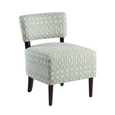 Found it at Wayfair - Margo Side Chair