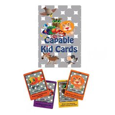 card game for three players with 40 cards complete