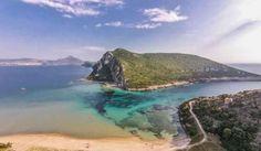 Στην Ελλάδα ο κορυφαίος προορισμός του Lonely Planet και δεν είναι νησί! | AlfaVita - Εκπαιδευτικό Ενημερωτικό Δίκτυο