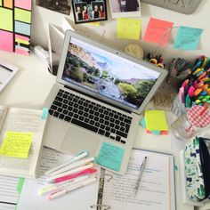 study to succeed