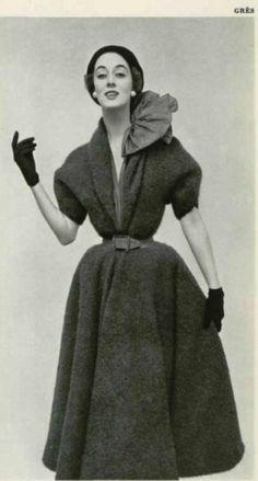 1953 Gres