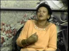 2. LIBRE DE AMARGURAS. Testimonio Lucy Rodriguez