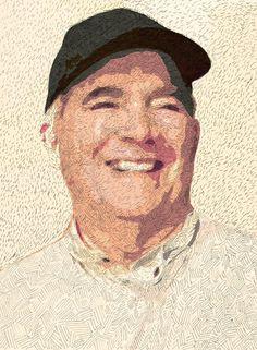 """Roy Chaderton: un revolucionario con humor inglés ... EL REPRESENTANTE DE VENEZUELA ANTE LA OEA, UN CABALLERO DE FINA ESTAMPA PROCEDENTE DEL ALA """"ASTRONAUTA"""" DE LA IZQUIERDA CRISTIANA, HA SIDO UN PIVOTE FUNDAMENTAL DE LA DIPLOMACIA REVOLUCIONARIA EN TODOS ESTOS AÑOS. DEBE SER POR ESO QUE LOS EX COMPAÑEROS DE PARTIDO Y DE CARRERA NO LE PERDONAN SU TRANSFIGURACIÓN ..."""