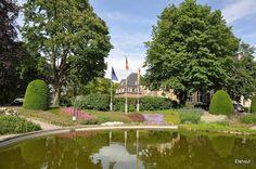 Le Chateau de Namur - Flip - Picasa Webalbums