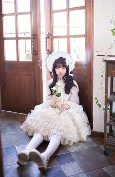 Model : yurisa