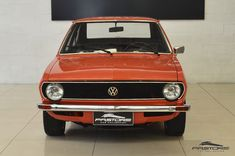 Vw Passat, Audi, Volkswagen, Vehicles, Collection, Trading Cards, Vintage Cars, Line, Places