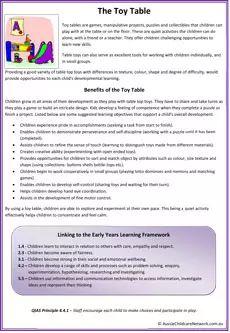 learn sql in 10 minutes pdf