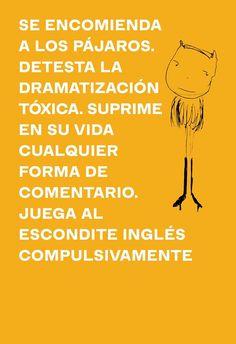 Alrededores del adultocentrismo de Javier Peñafiel – infomag.es Ecards, Memes, Movie Posters, Patriarchy, Making Decisions, Artist's Book, Electronic Cards, Popcorn Posters, Jokes