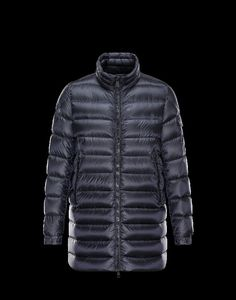 29 Best Moncler Dam images in 2019  25f9328c7e953