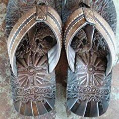 acec9400148 2019的31 張最棒的Men s sandals 圖片