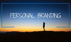 Personal branding for employees is just as important as building the brand of the company -- it can enhance and grow a company internally and externally..