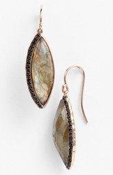 #WSJewelry #Designer #Nordstrom #Jewelry