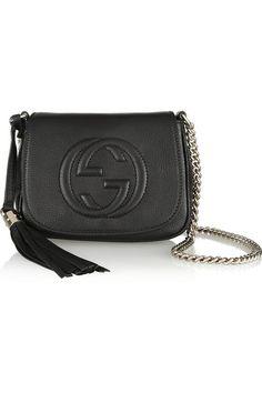 little gucci bag