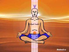 Sacral Chakra Meditations - Practical Balance