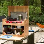 http://blog.rei.com/camp/how-to-build-your-own-camp-kitchen-chuck-box/
