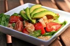 """""""Estate amica di una dieta sana"""". Alcuni trucchi per mangiare meglio e pensare alla propria salute, parola di esperta."""
