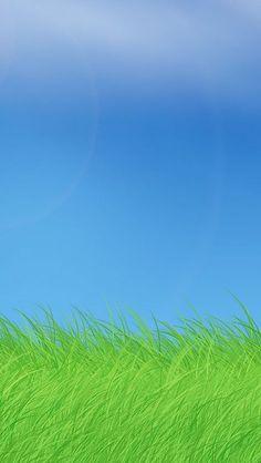 Via iPhone wallpaper apps 4 Xperia Wallpaper, Iphone 5s Wallpaper, Pretty Phone Wallpaper, Samsung Galaxy Wallpaper, Desktop Background Pictures, Studio Background Images, Background Images For Editing, Black Background Images, Wallpaper Nature Flowers