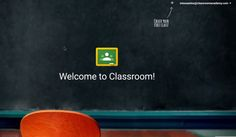 12 Ways Teachers Can use Google Classroom ~ Educational Technology and Mobile Learning